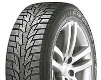 HANKOOK Winter I´Pike RS (W419)