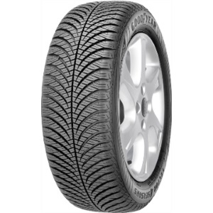 GOODYEAR Vect4s G2