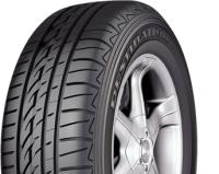 FIRESTONE Destinatio Hp