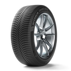 MICHELIN Cr.climate +