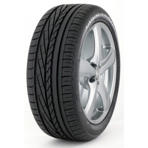 GOODYEAR Excellence Ao  Fp