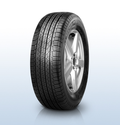 MICHELIN Lat.tour Hp N0