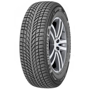 MICHELIN Alpin La2 N0