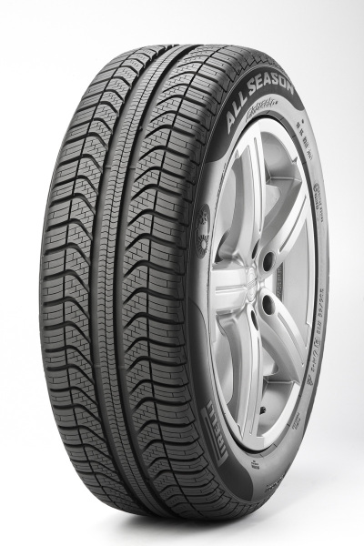 PIRELLI Cinturato As Plus S-i