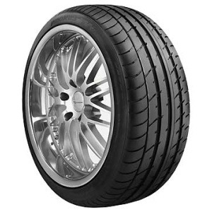 Toyo Proxes T1 Sport Ao