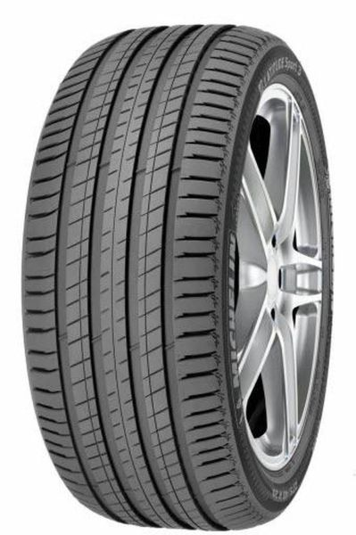 MICHELIN Latitude Sport 3 Ao