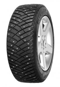 GOODYEAR ULTRAGRIP ICE ARCTIC SCT