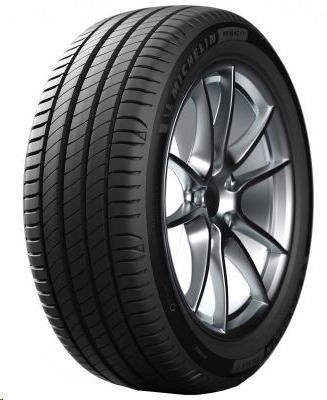 Michelin Primacy 4 S2